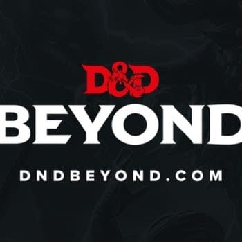 Dungeons And Dragons 5E Gets A Digital Toolbox