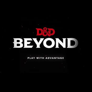 A Look Into D&#038D Beyonds Beta And How It Holds Up