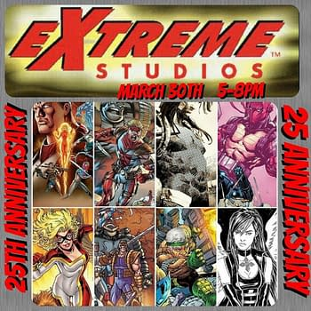 Things To Do In Orange County If You Liked Extreme Studios