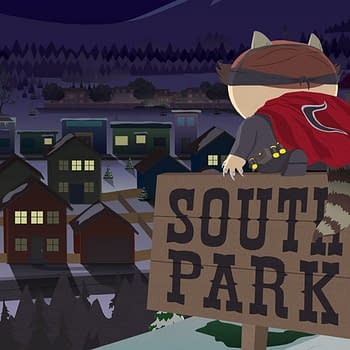 A Pair Of Trailers For South Park: The Fractured But Whole Hit Before Release