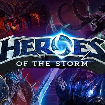 Former Blizzard Reps Discuss Ending Heroes Of The Storm Esports