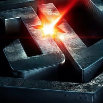 RUMOR: Justice League Overhauled In Reshoots, And In Other Breaking News, Water Is Wet