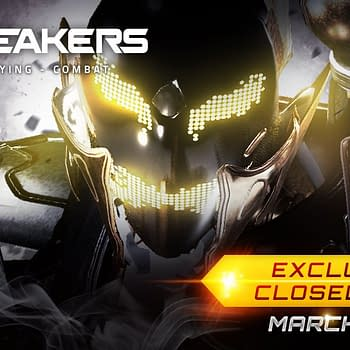 What To Expect In The Beta Of Lawbreakers
