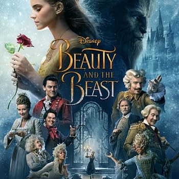 Beauty And The Beast Reviewed: A Copy Of A Perfect Movie That Tries To Do Something Different And Falls Somewhat Flat