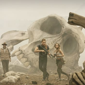 Kong: Skull Island Director Jordan Vogt-Roberts Criticizes Cinema Sins Everything Wrong With Video