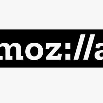 Mozilla Plans To Take Gaming To Your Browser And Then Eventually Your Smartphone