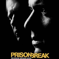 A Look Behind-The-Scenes Of Prison Break: Resurrection