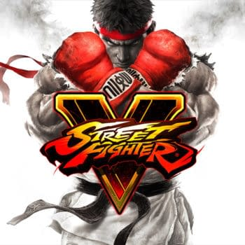 'Street Fighter V' Free To Play For A Week Starting March 28