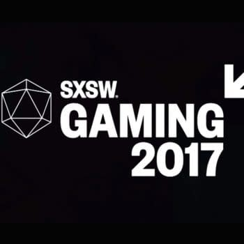 'Uncharted 4' & 'Overwatch' Biggest Winners From SXSW Gaming Awards