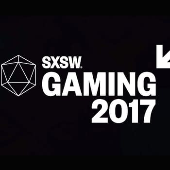 Uncharted 4 &#038 Overwatch Biggest Winners From SXSW Gaming Awards