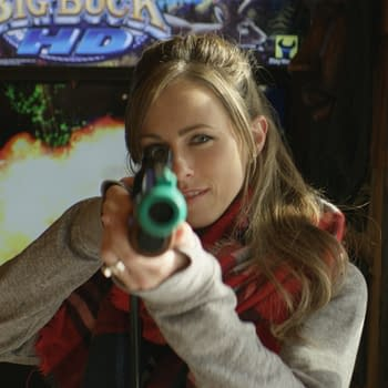 Twitch Expands Their Original Programming With Big Buck Hunter Documentary Ironsights