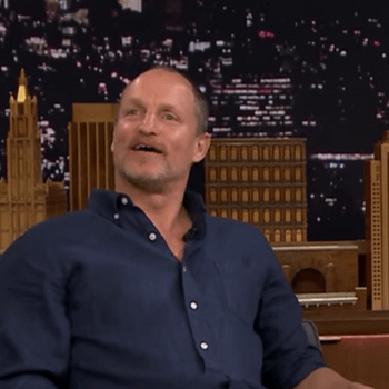 Revealed: Woody Harrelsons Characters Name In Han Solo Solo Movie