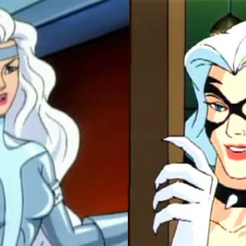 Spider-Man Spin-Off 'Silver And Black' Finds A Director