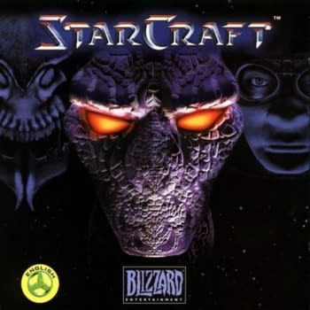 StarCraft Remastered Will Be Here In August