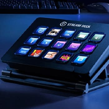Elgatos Stream Deck Looks Interesting But Will It Help Streamers Or Make It Worse