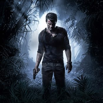 Uncharted: Venom Director Ruben Fleischer May Now Direct