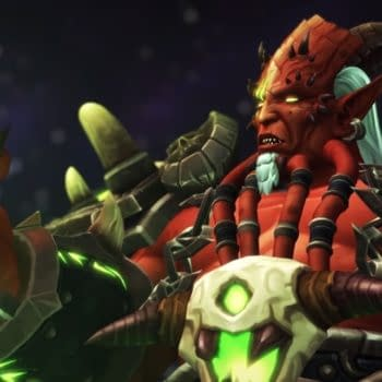 The Next 'WoW' Update May Not Be Everything You Hoped For If You're Not Ready