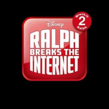 Wreck-It Ralph To Break The Internet In Aptly Titled Sequel, Ralph Breaks The Internet, Coming March 2018