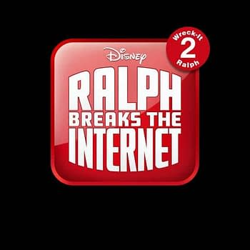 Wreck It Ralph 2 brings In Taraji P. Henson Brings Every Disney Princess Back