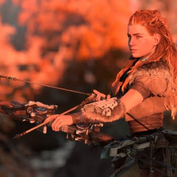 The Importance Of Aloy