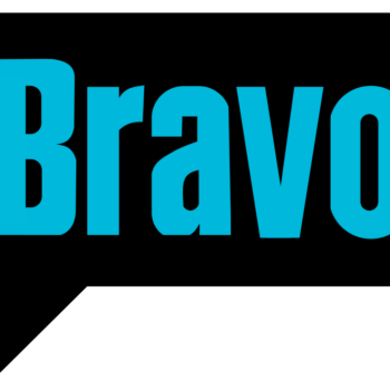 Bravo Moves Forward With Stripped – A Social Experiment Reality Series