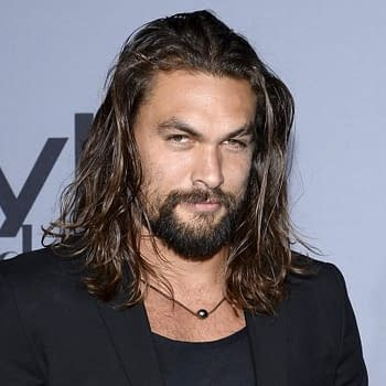 Aquamans Jason Momoa Jumping Into Video Game Live Action Film Adaptation Just Cause