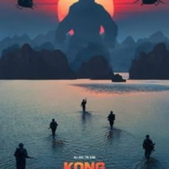 King Kong Vs. Godzilla And Other WB Movies Get New Release Dates