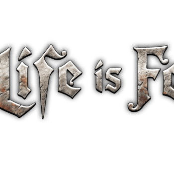 'Life Is Feudal: MMO' Wants You To Know How To Form A Guild