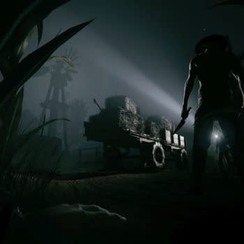 The Latest Patch For 'Outlast 2' Balances Out The Difficulty