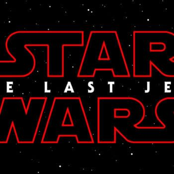 """Star Wars: The Last Jedi Trailer Has Arrived – """"It's Time For The Jedi… To End"""""""