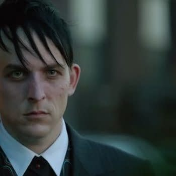 Gotham Star Calls Critics of Gay Penguin Storyline Homophobes