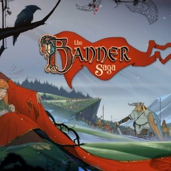 Stoic Games Are Planning To Work On A New IP After Banner Saga 3