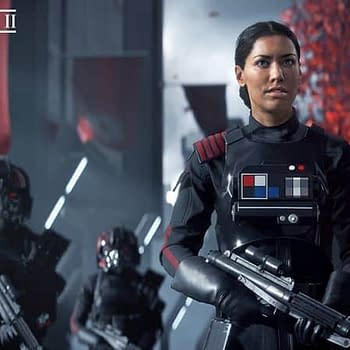EA: Were Certainly Not Changing Our Strategy On Microtransactions Despite Star Wars: Battlefront II Problems