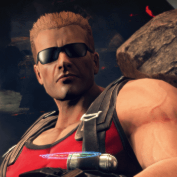 Going Back Six Years To A Series That Should Have Been With 'Bulletstorm: Full Clip Edition'