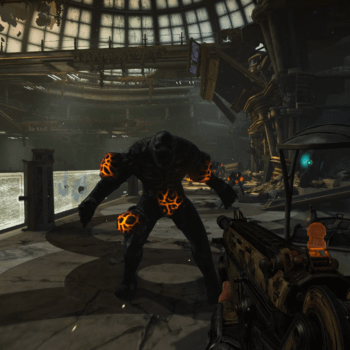 Gearbox Preparing To Ending Partnership With G2A After 'Bulletstorm' Fiasco