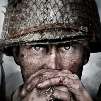 Call of Duty: WWII's Multiplayer Will Be Available for Free on PC This Weekend