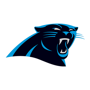 Carolina Panthers Price Tag Estimated Between $2.3 and $2.8 Billion