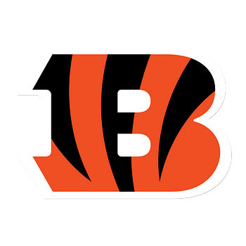 Marvin Lewis Expected to Leave the Cincinnati Bengals After This Season