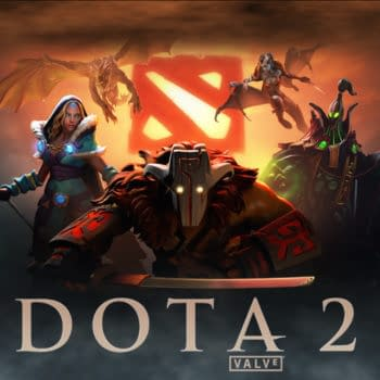 The Latest Dota 2 Patch Made Death A Bit OP, But Players Don't Seem To Care