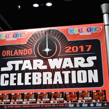 Star Wars Chocolate Eggs Bring The Easter Spirit To Celebration Orlando