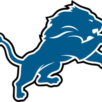 NFL Round-Up: Detroit Lions Give Up On A First Rounder