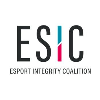 Quick Thoughts On Cheating & Betting In ESports As ESIC Releases A New Statement