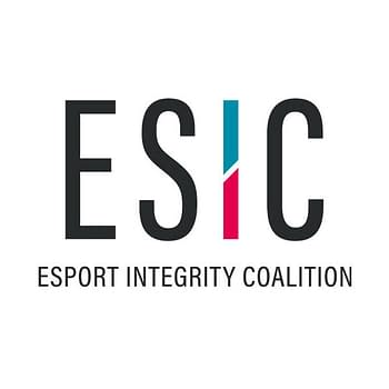 Quick Thoughts On Cheating &#038 Betting In ESports As ESIC Releases A New Statement