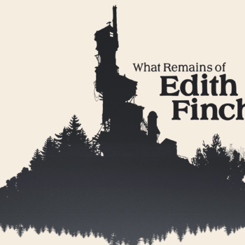 edith finch game awards best game