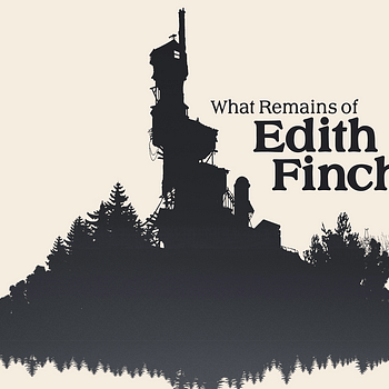 What Remains of Edith Finch Will Be Free Next Week on Epic Games Store