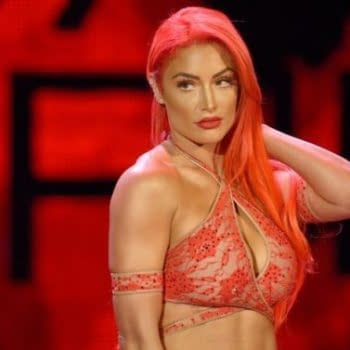 Total Divas Is Back, So Is Eva Marie Done With WWE Or Not?