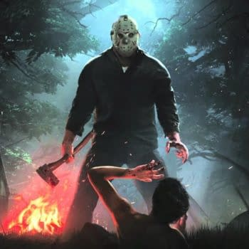 Friday The 13th: The Game Co-Creator Reveals Axed Game Content