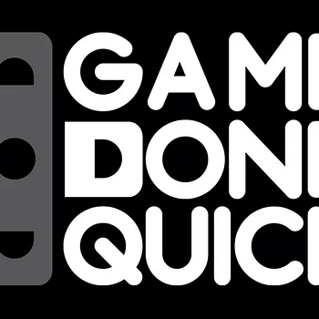 Awesome Games Done Quick Raises Over $2 Million for Cancer Research