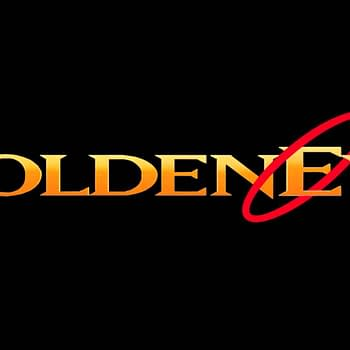 Decades Later Goldeneye Devs Admit Using Oddjob is Cheating