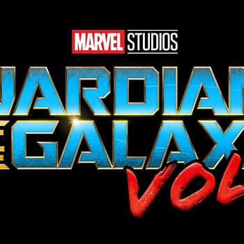 Two New Guardians Of The Galaxy Vol 2 Trailers Arrive Yes There Is Dancing